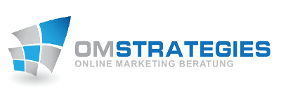 OMSTRATEGIES